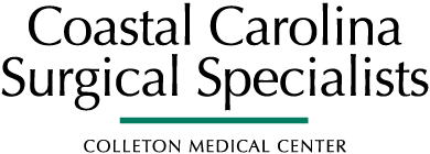 Coastal Carolina Surgical Specialists
